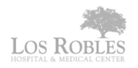 Los Robles Regional Medical Center logo