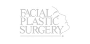 AMERICAN ACADEMY OF FACIAL PLASTIC AND RECONSTRUCTIVE SURGERY, INC. logo