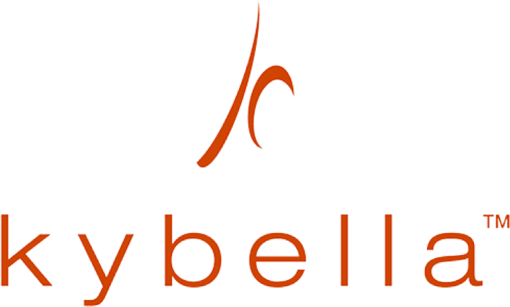 Kybella Injections Beverly Hills