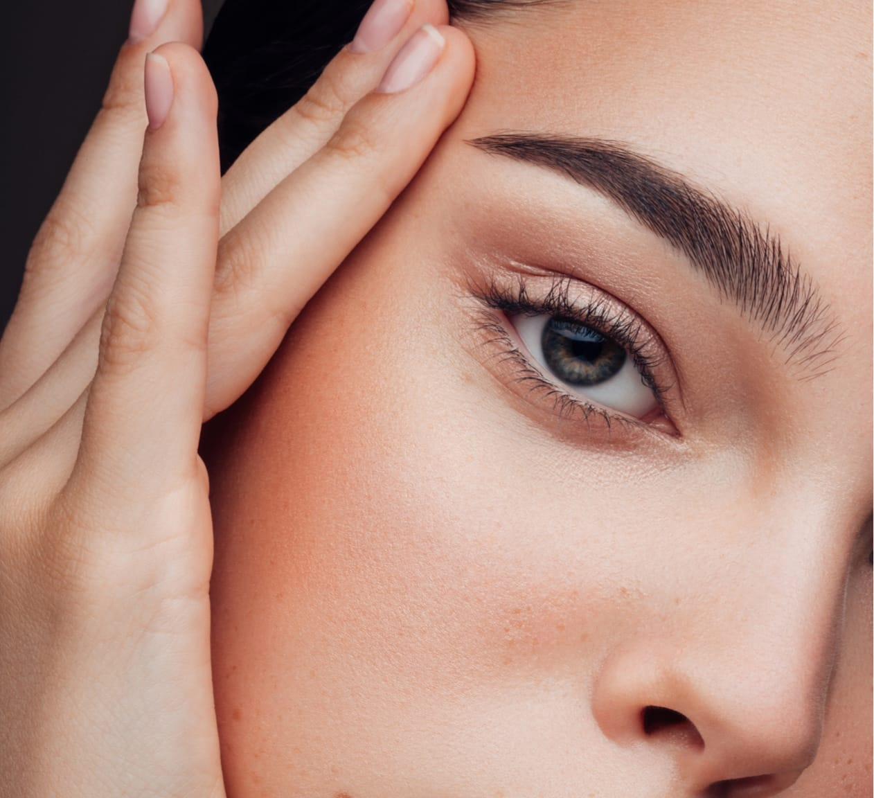 Best Brow Lift Los Angeles