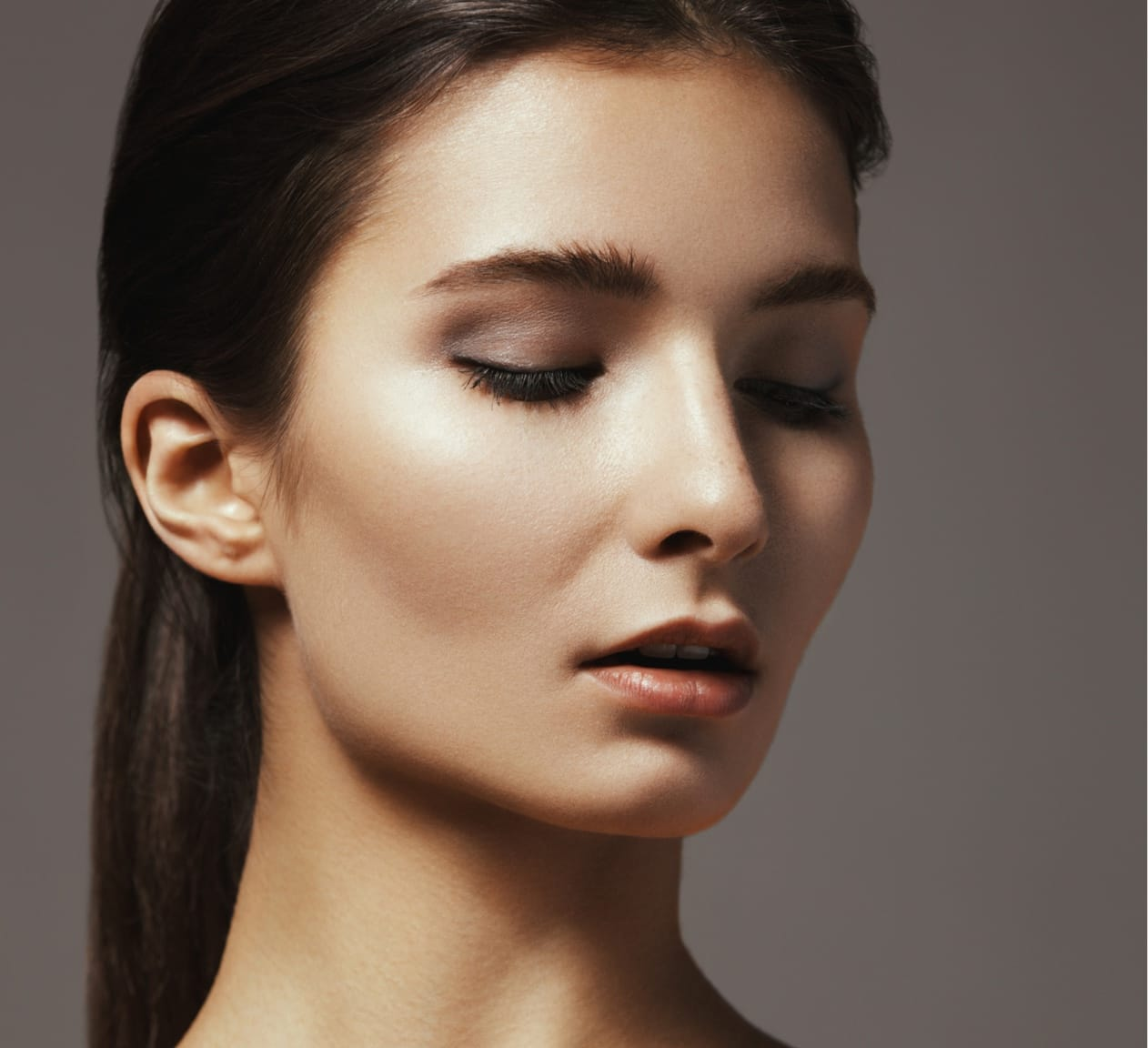 Best Microneedling with RF Beverly Hills